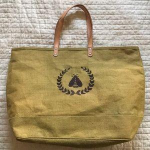Ballard Jute Bag